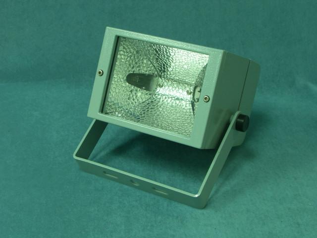 Прожектор металлогалогенный LUMINA 150Вт, симметричная оптика