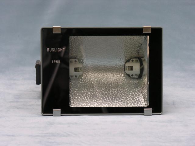 Прожектор R-t 302, 150 Вт