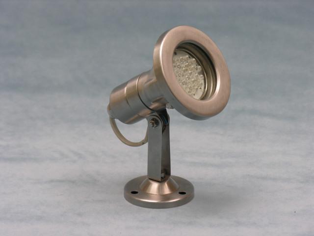 Прожектор R-t 607-II