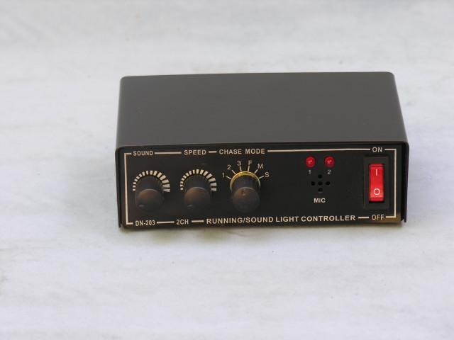 Контроллер DN-404