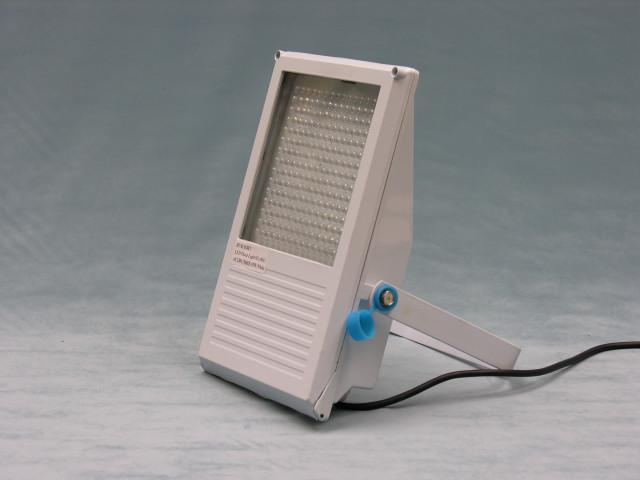 Светодиодный прожектор  SJH LED 18w  WHITE