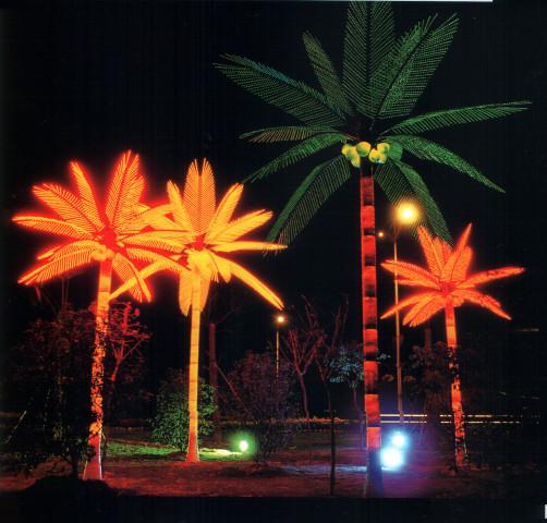 Пальма PLM-001-5