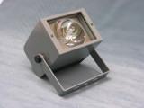 Прожектор металлогалогенный LUMINA 150Вт, круглосимметричная оптика