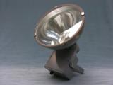 Прожектор R-t 29, 250Вт