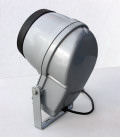 Прожектор R-t 308, 150Вт