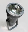 Прожектор R-t 312, 150Вт