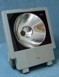 Прожектор металлогалогенный R-t 337/1,  250Вт,  круглосимметричная оптика