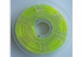 Neon Rope-EL-3mm yellow