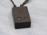 Контроллер 2W-1С