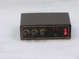 Контроллер DN-203А