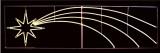 Световая фигура DNM-516