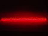 Трубка светодиодная HL-15 red 24V 48LED