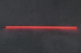 Трубка светодиодная HL-15 red 24V 96LED (шт)