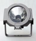 Прожектор R-t 316 с ПРА 150 (SH)(VS)