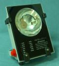 Прожектор R-t 207 70W кругл. симетрия