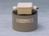 описание:Тороидальный понижающий трансформатор 220/24В, 700Вт.
